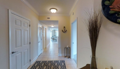 1010 W. Beach Blvd Unit 509 Gulf Shores AL 36542 3D Model