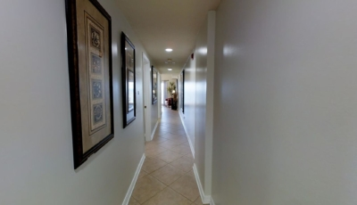 561 E. Beach Blvd Unit #1403 Gulf Shores AL 36542 3D Model