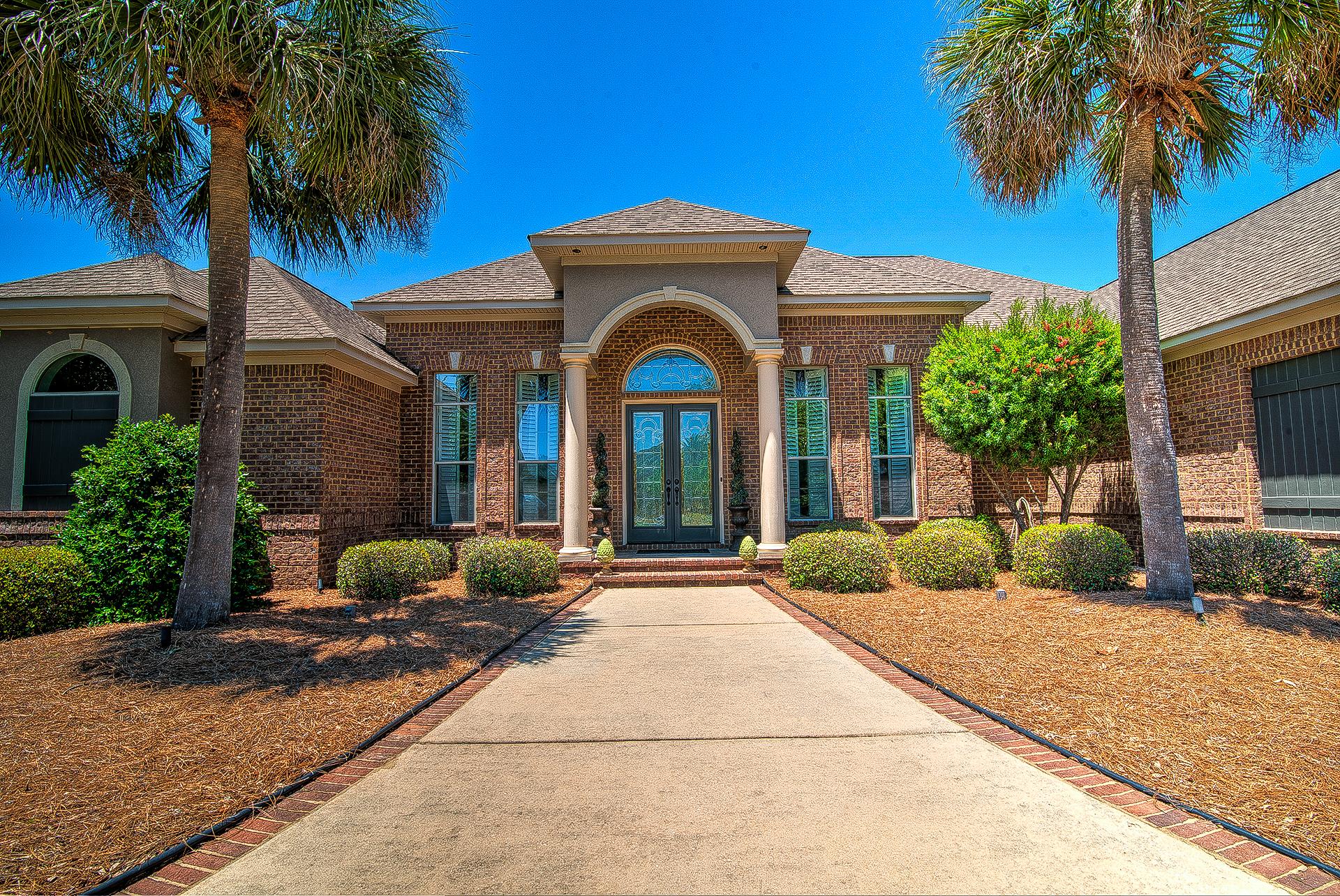 Angela martin archives matterport 3d virtual tours in for Craft farms gulf shores al