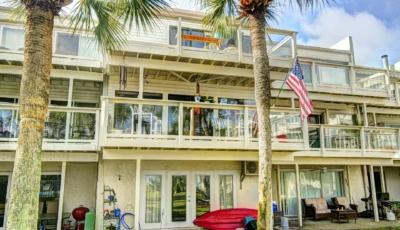 Bahia Paz – 1513 Via de Luna Dr, Pensacola Beach, FL  32561 3D Model